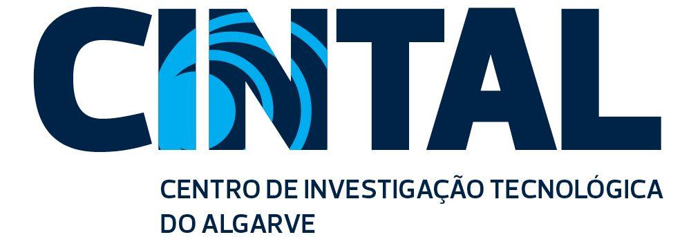 Cintal – Centro de Investigação Tecnológica do Algarve